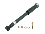24-017060 Bilstein B4 OE Replacement Shock Absorber; Front