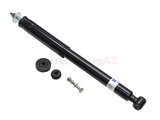 24-021548 Bilstein B4 OE Replacement Shock Absorber; Front