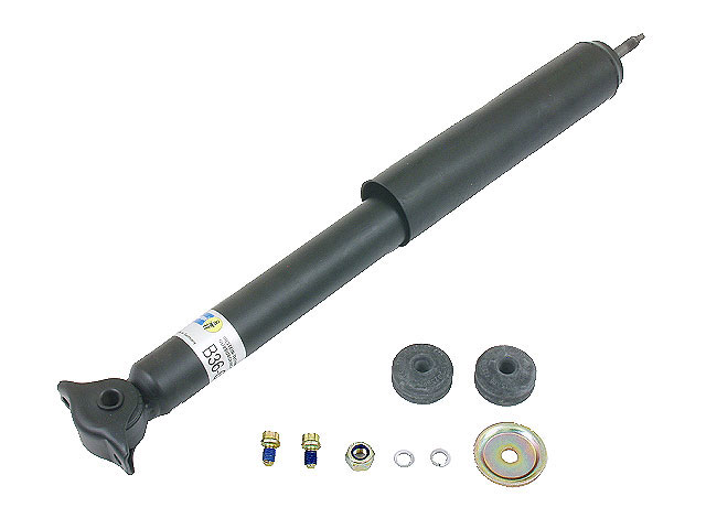 24-007030 Bilstein B4 OE Replacement Shock Absorber; Front