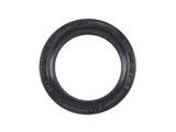 B3C710602A POS Engine Camshaft Seal