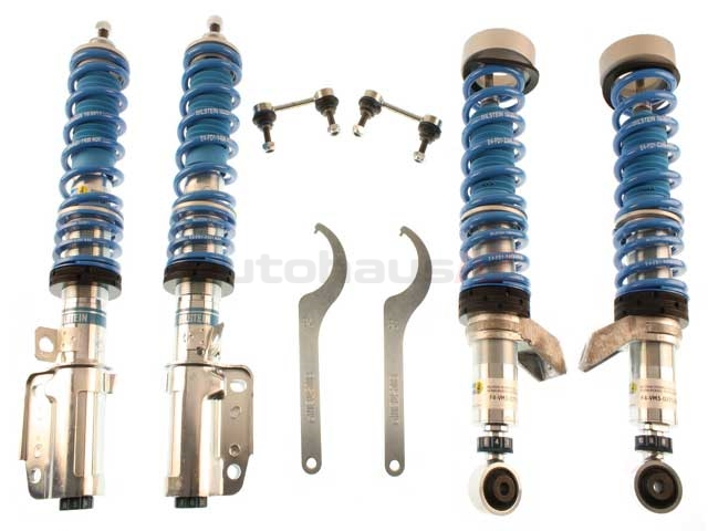 48132688 Bilstein Suspension Kit Suspension Kit