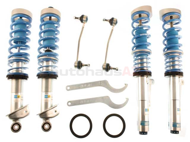 48186346 Bilstein Suspension Kit Suspension Kit