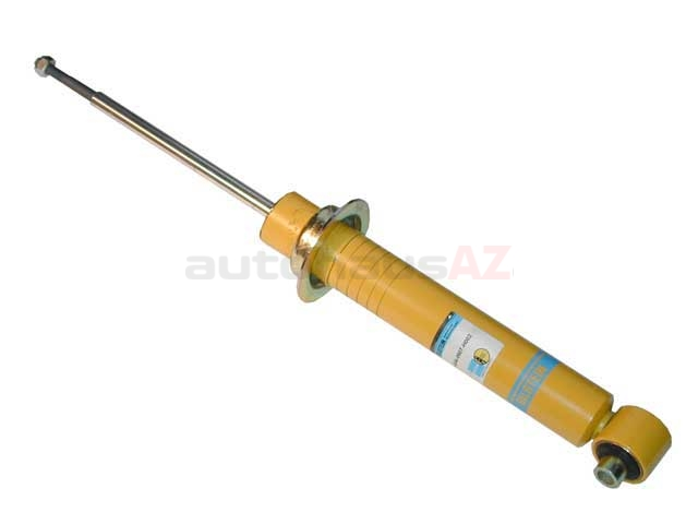 24-006071 Bilstein B8 Performance Plus Shock Absorber; Rear
