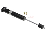 24-011846 Bilstein Touring Class Shock Absorber; Rear