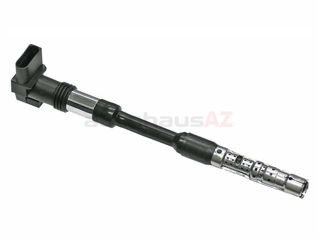 022905100J Bremi/STI Ignition Coil