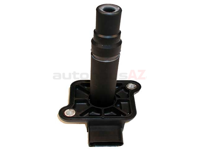 06B905115E Bremi/STI Ignition Coil