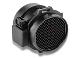 13621432356 Bremi Mass Air Flow Sensor