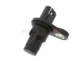 13627525015 Bremi Crankshaft Position Sensor