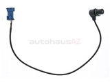55557326 Bremi Crankshaft Position Sensor