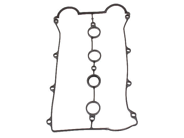 B61P10235A Stone Valve Cover Gasket
