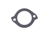 B62115173 Stone Engine Coolant Thermostat Gasket