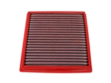 039129620A BMC Air Filter (LIFETIME) Air Filter
