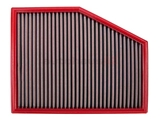 13717521023 BMC Air Filter (LIFETIME) Air Filter