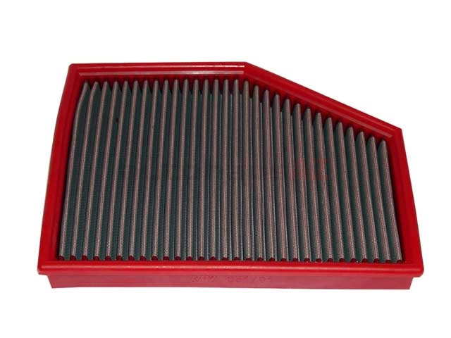 13717521033 BMC Air Filter (LIFETIME) Air Filter