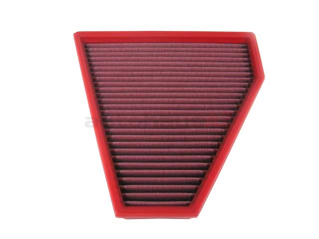 13717542294 BMC Air Filter (LIFETIME) Air Filter