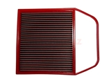 13717556961 BMC Air Filter (LIFETIME) Air Filter