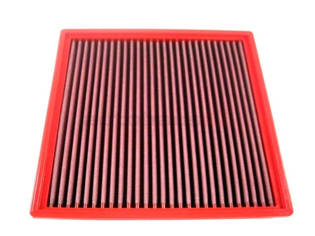 13717571355 BMC Air Filter (LIFETIME) Air Filter