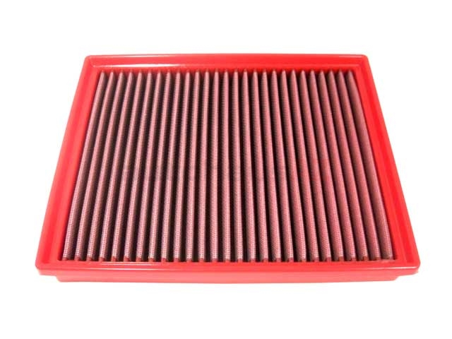 13717602643 BMC Air Filter (LIFETIME) Air Filter