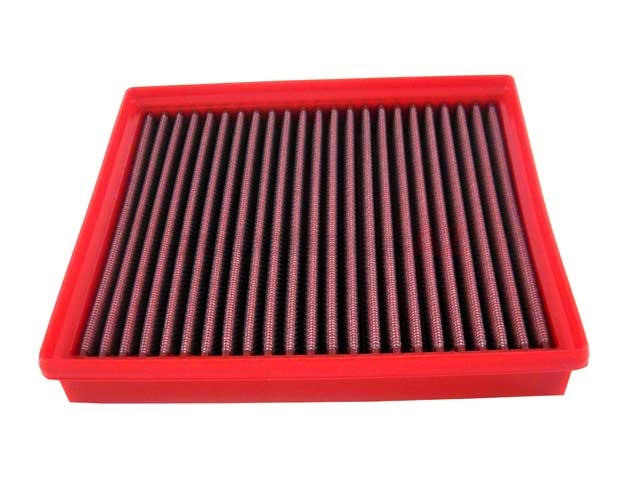 13718507320 BMC Air Filter (LIFETIME) Air Filter