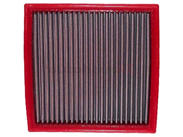13721247404 BMC Air Filter (LIFETIME) Air Filter