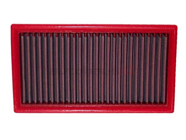 13721720861 BMC Air Filter (LIFETIME) Air Filter