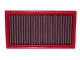 B8-13721720861 BMC Air Filter (LIFETIME) Air Filter