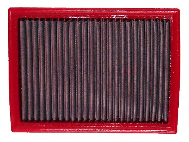 13721730449 BMC Air Filter (LIFETIME) Air Filter