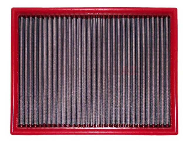 13721736675 BMC Air Filter (LIFETIME) Air Filter