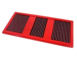 2760940004 BMC Air Filter (LIFETIME) Air Filter