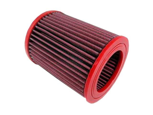 4G0133843 BMC Air Filter (LIFETIME) Air Filter