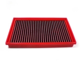 5QM129620 BMC Air Filter (LIFETIME) Air Filter