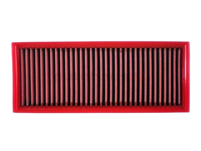 8R0133843K BMC Air Filter (LIFETIME) Air Filter
