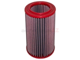 90110895511 BMC Air Filter (LIFETIME) Air Filter