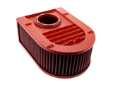 95B129620 BMC Air Filter (LIFETIME) Air Filter
