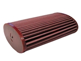 98711013300 BMC Air Filter (LIFETIME) Air Filter