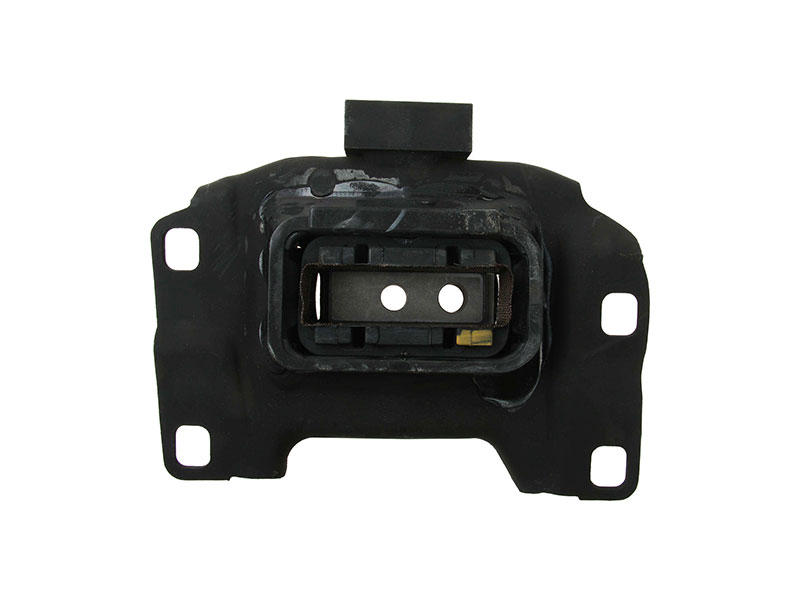 BBM439070D Genuine Engine Mount