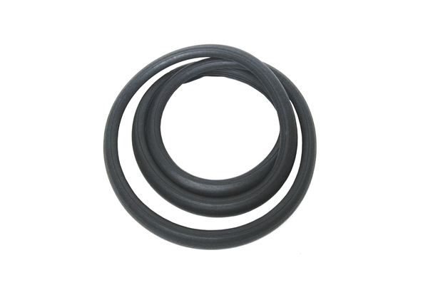 BD20309 URO Parts Windshield Seal