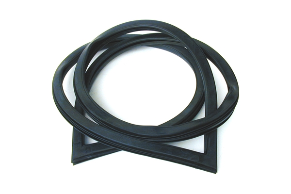 BD44393 URO Parts Windshield Seal