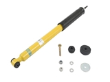 BE36881 Bilstein Shock Absorber; Rear