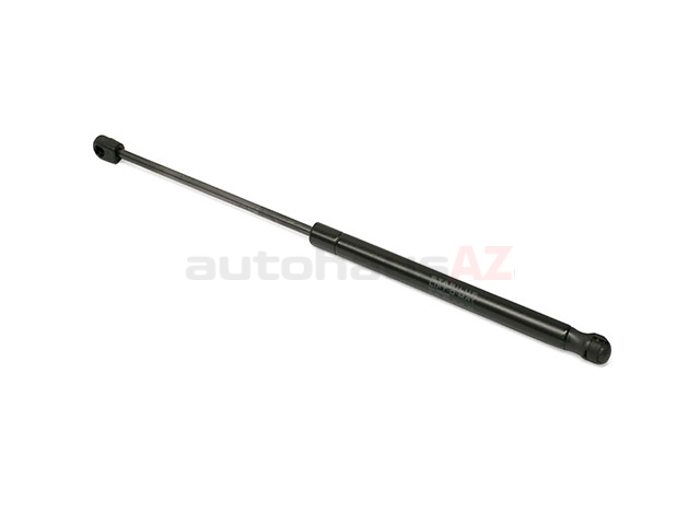 BEC019809 Stabilus Hood Lift Support
