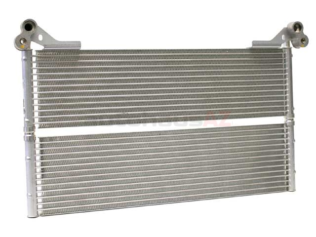 17217560965 Mahle Behr Oil Cooler