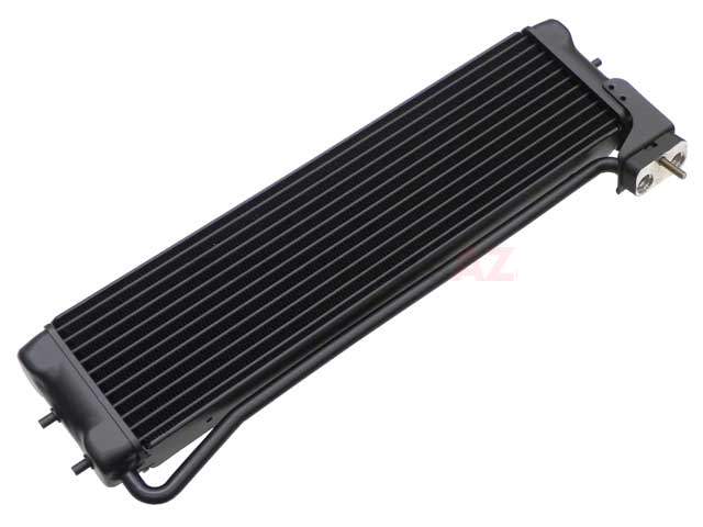 17222282499 Mahle Behr Oil Cooler