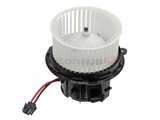 2048200208 Mahle Behr Blower Motor