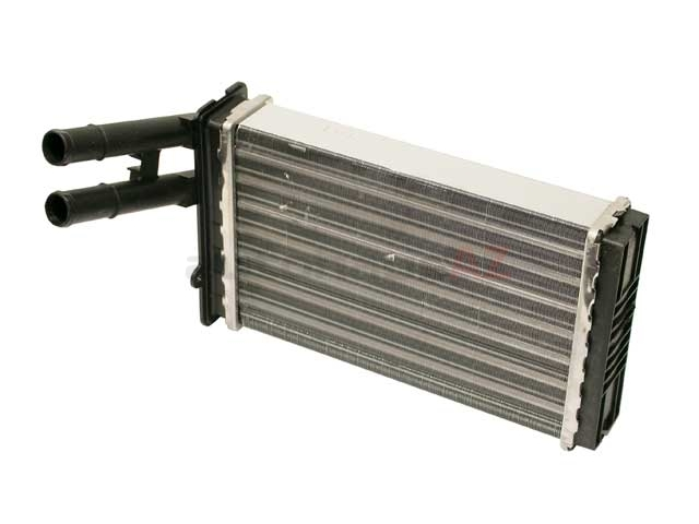 8D1819030B Mahle Behr Heater Core