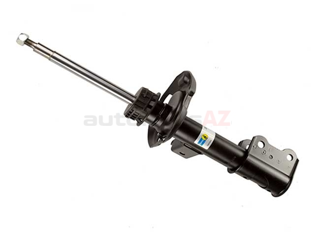 22-220127 Bilstein B4 OE Replacement Strut Assembly; Front Right