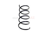 37-133726 Bilstein B3 OE Replacement Coil Spring