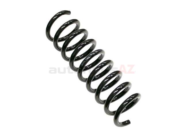 bilstein b3 oe replacement 36-264971 coil spring sku  1195624-bi-2103211304