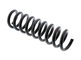 36-269174 Bilstein B3 OE Replacement Coil Spring