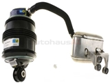 40-116419 Bilstein B3 OE Replacement (Air) Suspension Air Spring