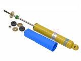 24-001182 Bilstein B8 Performance Plus Shock Absorber
